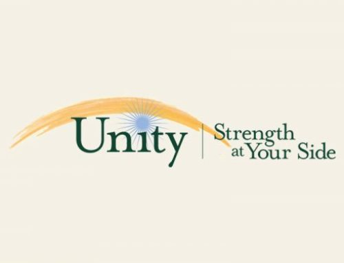 Unity Hospice Receives Grief Reach Grant From The New York Life Foundation