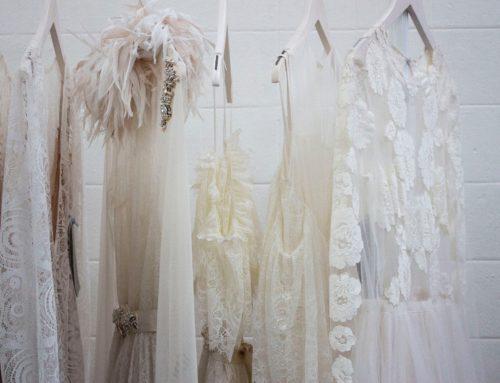 Unity Resale Shoppe To Host Bride Guide